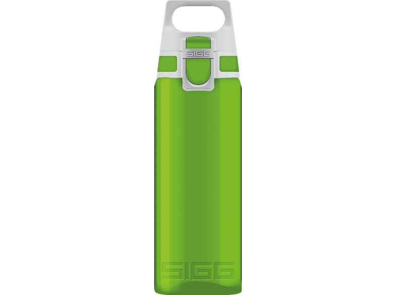 SIGG 8691.80 Total Color One Trinkflasche
