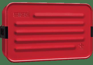 pixelboxx-mss-81415704