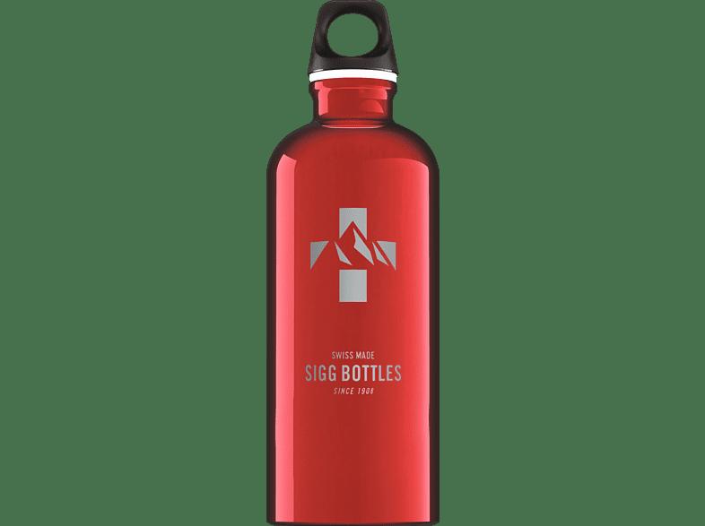 SIGG 8744.60 Mountain Trinkflasche