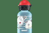 SIGG 8729.50 Woof Trinkflasche