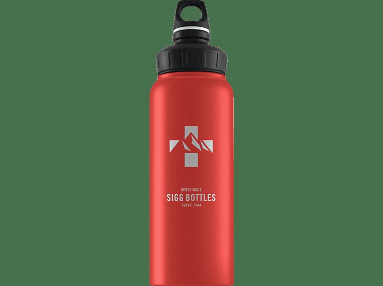 SIGG 8744.90 Mountain Trinkflasche