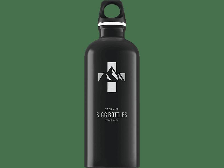 SIGG 8744.40 Mountain Trinkflasche
