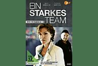 Ein starkes Team - Box 10 [DVD]