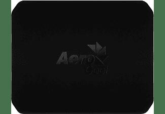 AEROCOOL P7-H1 Licht- und Lüftersteuerung