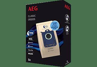 AEG Staubbeutel GR200S
