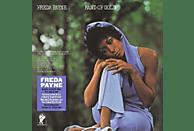 Freda Payne - Band Of Gold [Vinyl]