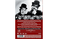 Dick & Doof-Frühe Meisterwerke (2 DVDS) [DVD]