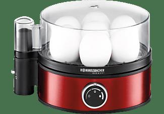 ROMMELSBACHER ER 405 R Eierkocher(Anzahl Eier: 7)