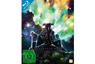 Alderamin on the Sky - Gesamtedition: Episode 01-13 [Blu-ray]