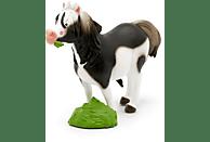 BOXINE Hörfigur für die Toniebox: Die Haferhorde - Volle Mähne! Hörfigur, Mehrfarbig