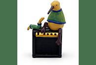 BOXINE Hörfigur für die Toniebox: Gorilla Club - 1-2-3-4! Hörfigur, Mehrfarbig