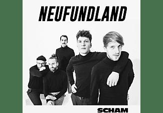 Neufundland - Scham (LP)  - (Vinyl)