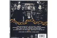 Toxpack - Kämpfer [CD]