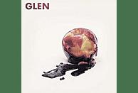 Glen - Crack [Vinyl]