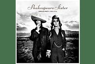 Shakespears Sister - Singles Party (1988-2019) (Del [CD]