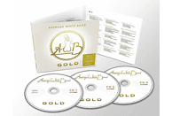 The Average White Band - Gold [CD]