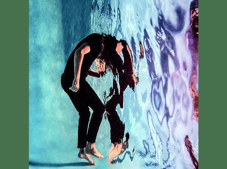 Hein Cooper - Underneath It All [CD]