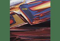 Kirilik - Souls EP [Vinyl]