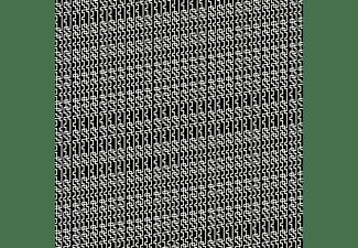 pixelboxx-mss-81424249
