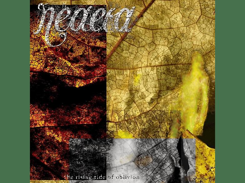 Neaera - The Rising Tide Of Oblivion Reissue [Vinyl]