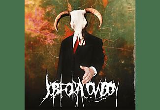 Job For A Cowboy - Doom  - (Vinyl)
