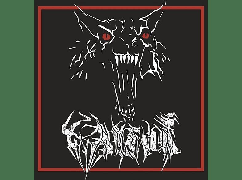 Winterwolf - Lycanthropic Metal Of Death (Red) [Vinyl]