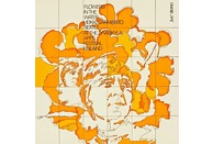 Heikki -sextet- Sarmanto - Flowers In The Water [Vinyl]