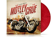 VARIOUS - Many Faces Of Mötley Crüe [Vinyl]