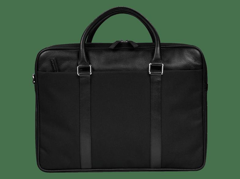 media markt dator väska