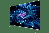 HISENSE H75B7510 LED TV (Flat, 75 Zoll/189 cm, UHD 4K, SMART TV, VIDAA U3.0)