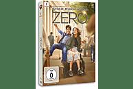 Shah Rukh Khan: Zero [Blu-ray + DVD]