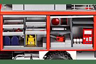 REVELL 07531 Schlingmann Unimog RW1 Bausatz, Mehrfarbig