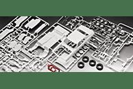 REVELL 07662 1968 Chevy Chevelle®SS 396 Bausatz, Mehrfarbig