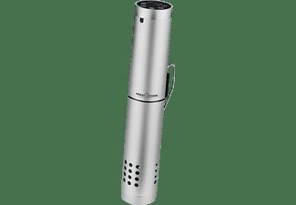 PROFICOOK PC-SV 1159 Sous Vide Garer (1000 Watt, Aluminium)