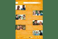 Rosamunde Pilcher Edition 9 [DVD]