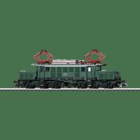 MÄRKLIN 39227 - Elektrolokomotive Baureihe E 94 Eisenbahn, Mehrfarbig