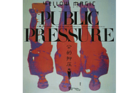 Yellow Magic Orchestra - Public Pressure [Vinyl]