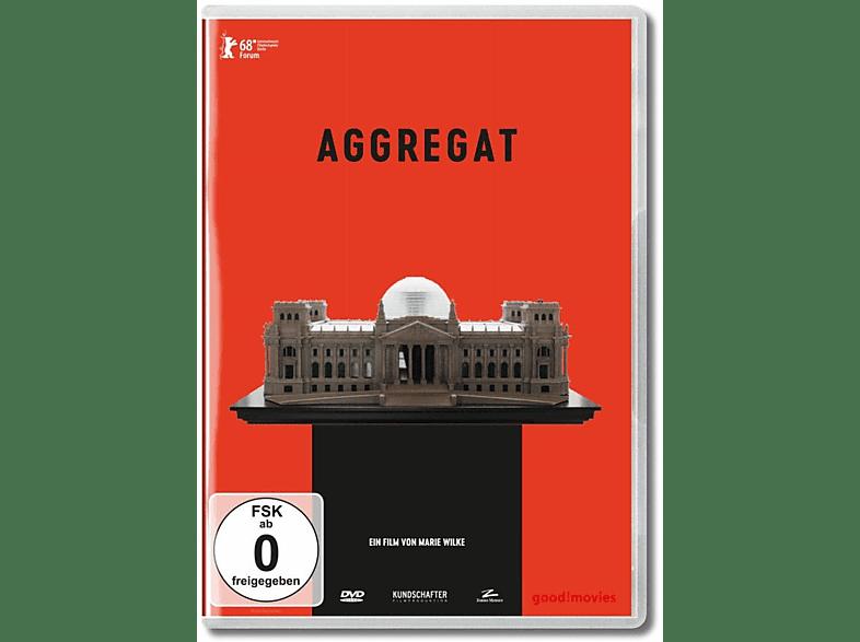 Aggregat [DVD]