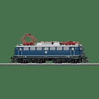 MÄRKLIN 37108 - Elektrolokomotive BR 110.1 Eisenbahn, Mehrfarbig