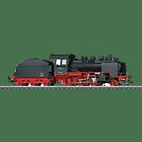 MÄRKLIN 36244 - Dampflokomotive Baureihe 24 Eisenbahn, Mehrfarbig