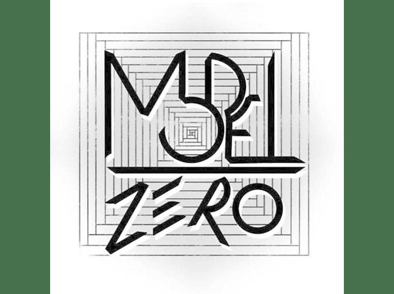 Model Zero - Model Zero [Vinyl]