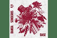 Banda Senderos - Oase (Gatefold) [Vinyl]