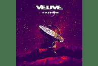 Veuve - Fathom [CD]