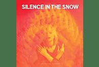 Silence In The Snow - Levitation Chamber (Red Vinyl) [Vinyl]