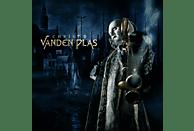 Vanden Plas - Christ 0 (Gatefold/Blue/180g/2LP) [Vinyl]