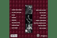 Gimp Fist - Blood [LP + Download]