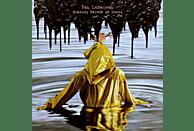 Tan Leracoon - Funeral Parade Of Roses [CD]
