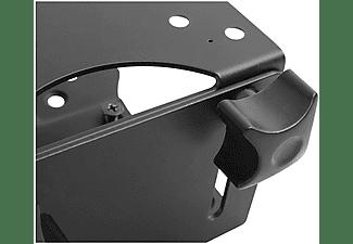 V7 Flachbildschirmzubehör, bis 5 kg, schwarz (TCM1-3E)