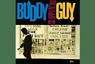 Buddy Guy - Slippin' In [Vinyl]
