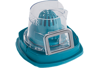LEIFHEIT Filtereinheit Regulus PowerVac